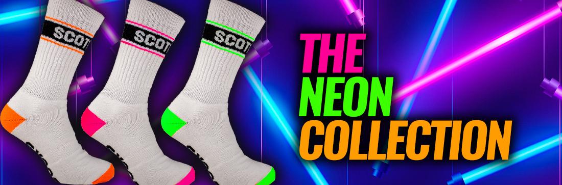 neon-header