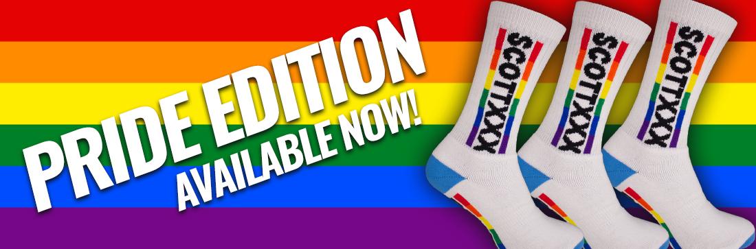 slide-pride-170521